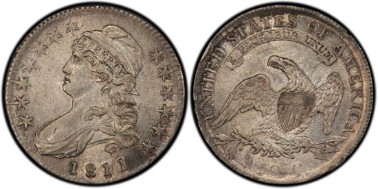 http://images.pcgs.com/CoinFacts/28725820_40963629_550.jpg