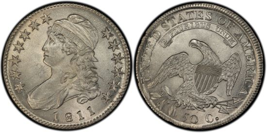 http://images.pcgs.com/CoinFacts/28725823_40983917_550.jpg