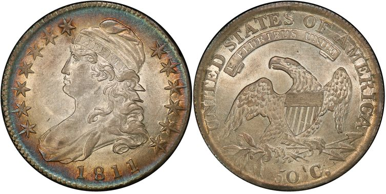 http://images.pcgs.com/CoinFacts/28725825_82452741_550.jpg