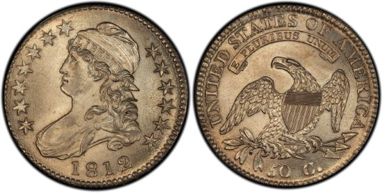 http://images.pcgs.com/CoinFacts/28725826_40984413_550.jpg