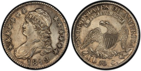 http://images.pcgs.com/CoinFacts/28725827_40984410_550.jpg
