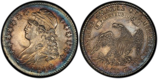http://images.pcgs.com/CoinFacts/28725829_40984393_550.jpg