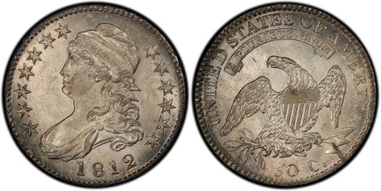 http://images.pcgs.com/CoinFacts/28725830_40984389_550.jpg