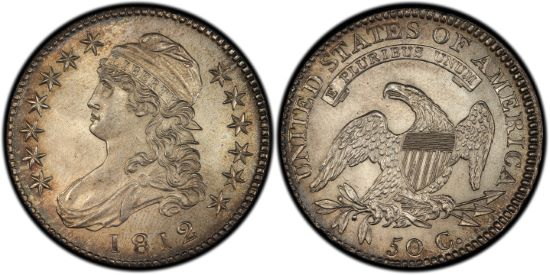 http://images.pcgs.com/CoinFacts/28725836_40984972_550.jpg