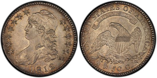 http://images.pcgs.com/CoinFacts/28725837_40984959_550.jpg