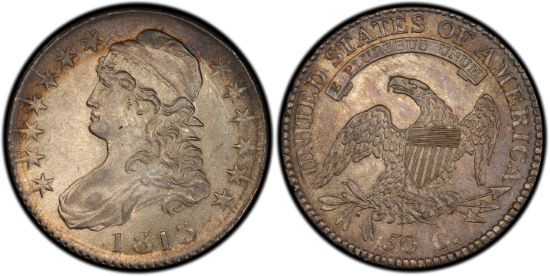 http://images.pcgs.com/CoinFacts/28725838_40984908_550.jpg