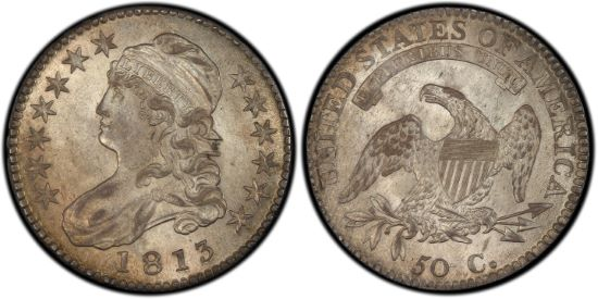http://images.pcgs.com/CoinFacts/28725839_41011524_550.jpg