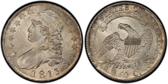 http://images.pcgs.com/CoinFacts/28725840_40985518_550.jpg