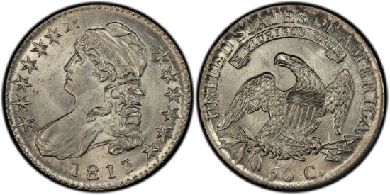http://images.pcgs.com/CoinFacts/28725841_40984946_550.jpg