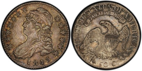 http://images.pcgs.com/CoinFacts/28725842_40984942_550.jpg