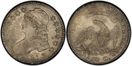http://images.pcgs.com/CoinFacts/28725843_40984940_550.jpg