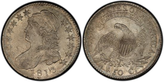 http://images.pcgs.com/CoinFacts/28725844_40984931_550.jpg