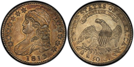 http://images.pcgs.com/CoinFacts/28725846_41011519_550.jpg
