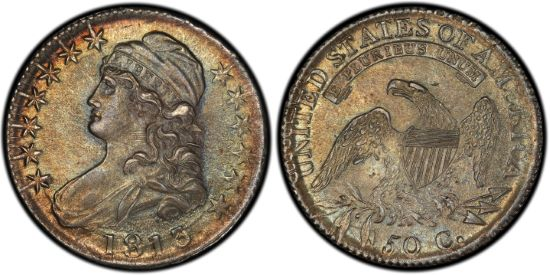 http://images.pcgs.com/CoinFacts/28725847_40985653_550.jpg