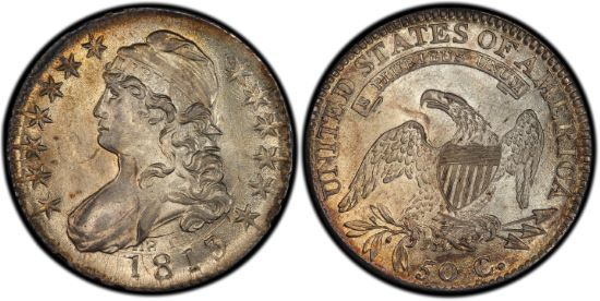 http://images.pcgs.com/CoinFacts/28725848_40985651_550.jpg