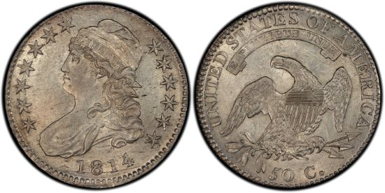 http://images.pcgs.com/CoinFacts/28725849_40986622_550.jpg