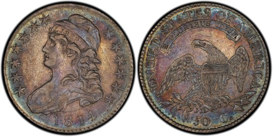 http://images.pcgs.com/CoinFacts/28725850_40985902_550.jpg