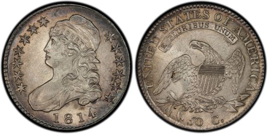 http://images.pcgs.com/CoinFacts/28725851_40985899_550.jpg