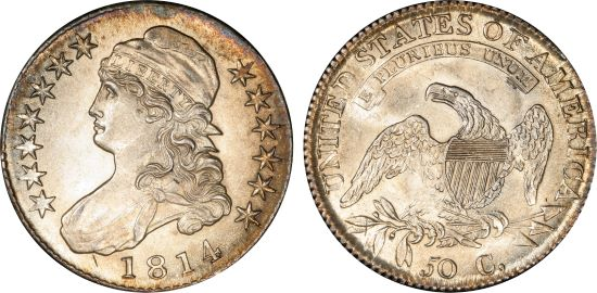 http://images.pcgs.com/CoinFacts/28725852_1436011_550.jpg
