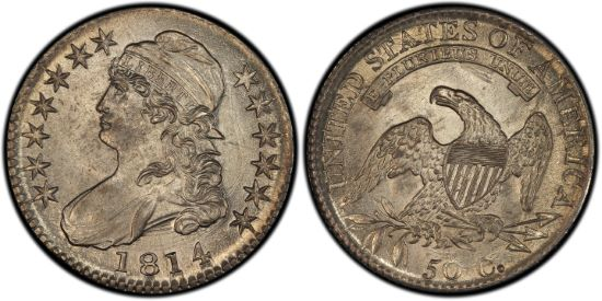 http://images.pcgs.com/CoinFacts/28725854_40985892_550.jpg
