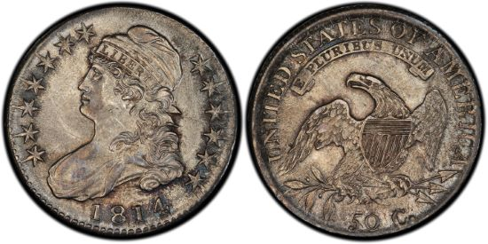 http://images.pcgs.com/CoinFacts/28725855_40985890_550.jpg