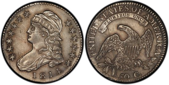 http://images.pcgs.com/CoinFacts/28725856_40985883_550.jpg