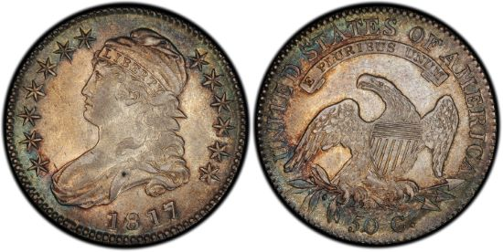 http://images.pcgs.com/CoinFacts/28725857_40985880_550.jpg