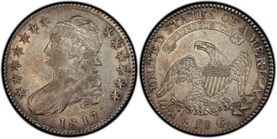 http://images.pcgs.com/CoinFacts/28725858_40985878_550.jpg