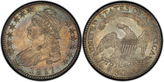 http://images.pcgs.com/CoinFacts/28725860_40986610_550.jpg