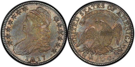 http://images.pcgs.com/CoinFacts/28725861_40986608_550.jpg