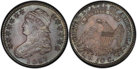 http://images.pcgs.com/CoinFacts/28725862_40986546_550.jpg