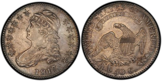 http://images.pcgs.com/CoinFacts/28725863_40986539_550.jpg