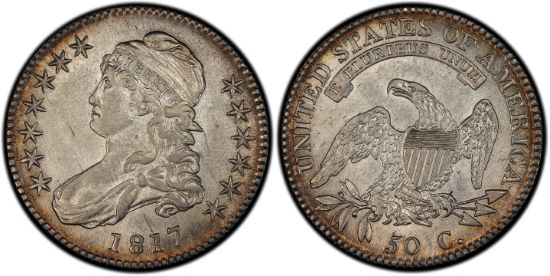http://images.pcgs.com/CoinFacts/28725864_40986527_550.jpg