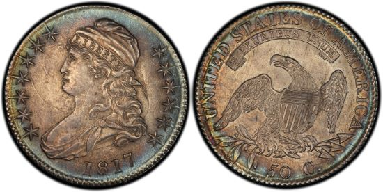 http://images.pcgs.com/CoinFacts/28725865_40986517_550.jpg