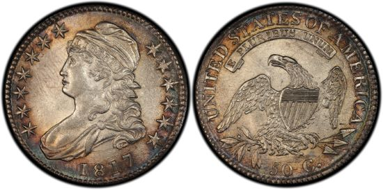 http://images.pcgs.com/CoinFacts/28725866_40986823_550.jpg