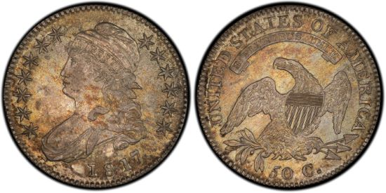 http://images.pcgs.com/CoinFacts/28725867_40986506_550.jpg