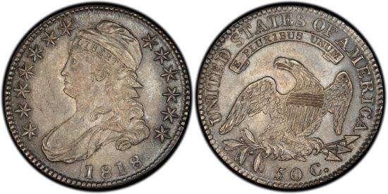 http://images.pcgs.com/CoinFacts/28725868_40986819_550.jpg