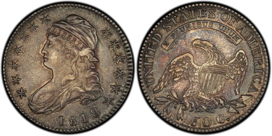 http://images.pcgs.com/CoinFacts/28725869_40986801_550.jpg