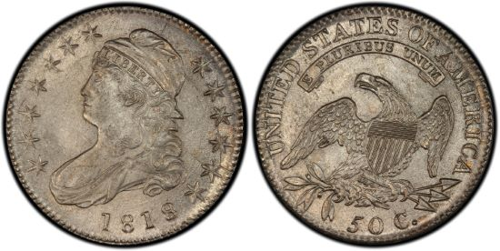 http://images.pcgs.com/CoinFacts/28725870_40987492_550.jpg