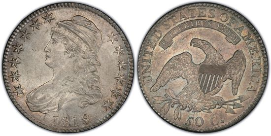 http://images.pcgs.com/CoinFacts/28725871_1267083_550.jpg
