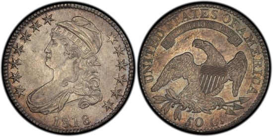http://images.pcgs.com/CoinFacts/28725871_40986790_550.jpg