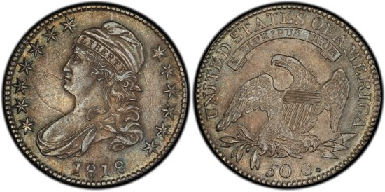 http://images.pcgs.com/CoinFacts/28725872_40986812_550.jpg
