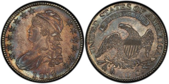 http://images.pcgs.com/CoinFacts/28725875_40987486_550.jpg