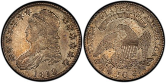http://images.pcgs.com/CoinFacts/28725876_40987910_550.jpg
