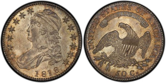 http://images.pcgs.com/CoinFacts/28725877_40987897_550.jpg