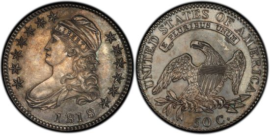 http://images.pcgs.com/CoinFacts/28725878_40987876_550.jpg