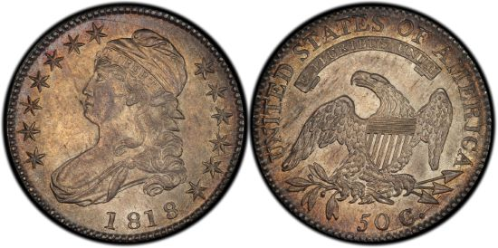 http://images.pcgs.com/CoinFacts/28725879_40987862_550.jpg