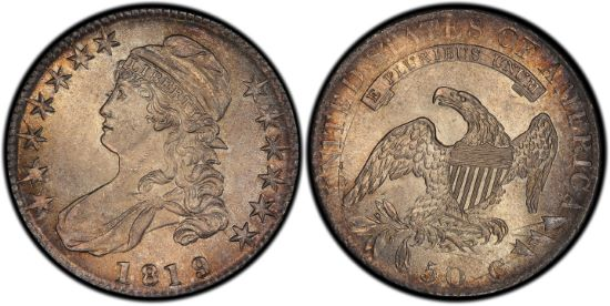 http://images.pcgs.com/CoinFacts/28725881_40987834_550.jpg