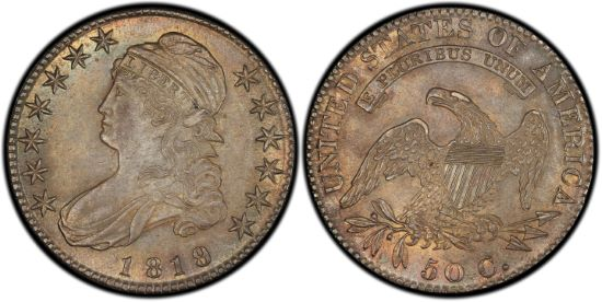 http://images.pcgs.com/CoinFacts/28725882_40987824_550.jpg