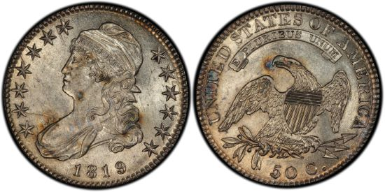http://images.pcgs.com/CoinFacts/28725884_40988789_550.jpg